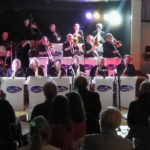 York Big Band